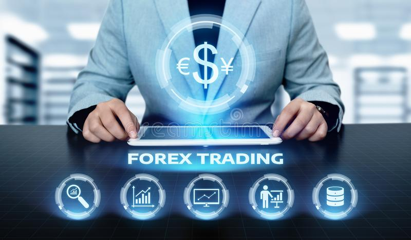 forex trading1
