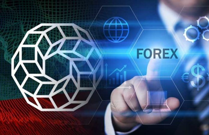 Forex Brokers Ratings